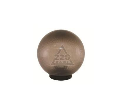 Светильник уличный ТДМ SQ0330-0603