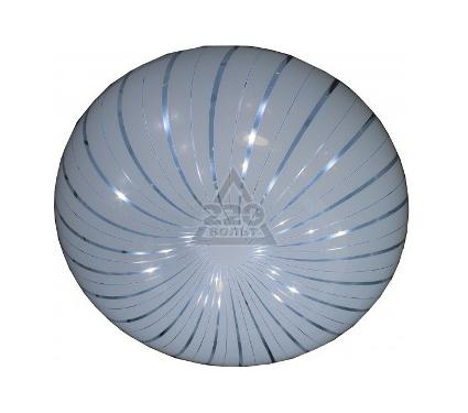 Светильник LEEK LE061200-042