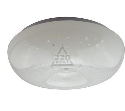 Светильник LEEK LE061200-066