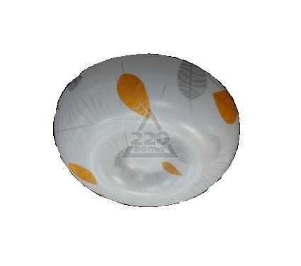 Светильник LEEK LE061200-069