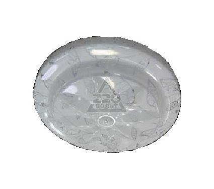 Светильник LEEK LE061200-074