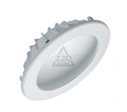 Светильник встраиваемый LEEK LE061300-0012