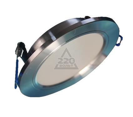 Светильник LEEK LE061300-0014