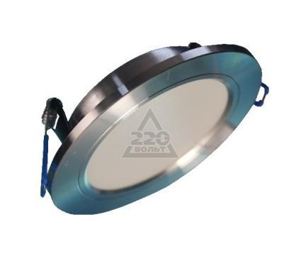Светильник LEEK LE061300-0015