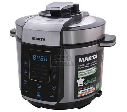 Мультиварка MARTA MT-4312