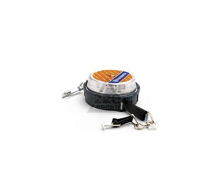 Рулетка HUSQVARNA 5869975-02