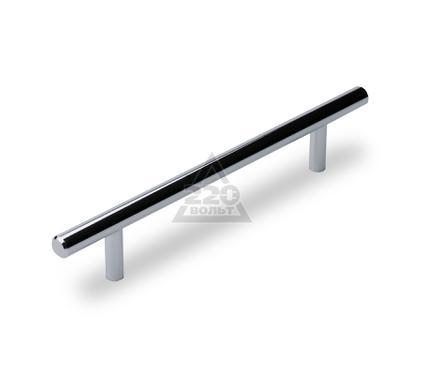 Ручка мебельная INRED IN.01.3020.160.SC