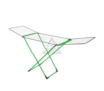 Сушилка для одежды METALTEX HYDRA NEON green