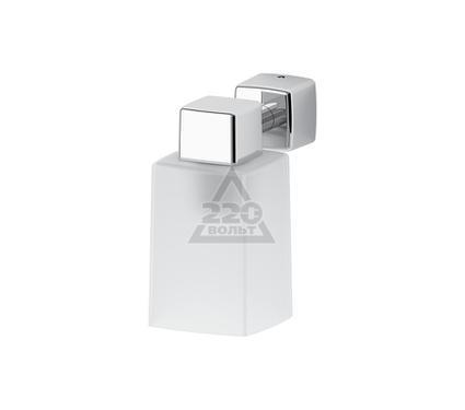 Светильник для ванной комнаты FBS ESPERADO ESP 079