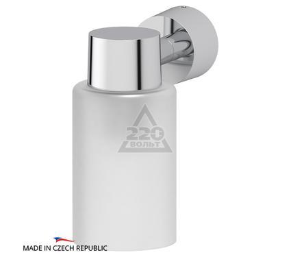 Светильник для ванной комнаты FBS NOSTALGY NOS 079
