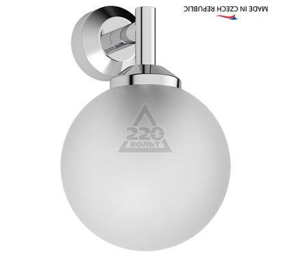 Светильник для ванной комнаты FBS STANDARD STA 079