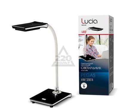 Лампа настольная ЛЮЧИЯ L490 Pegas