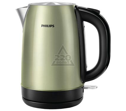 Чайник PHILIPS HD9322/30