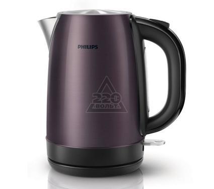Чайник PHILIPS HD9322/40