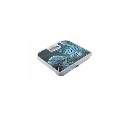 Весы напольные HOME ELEMENT HE-SC900