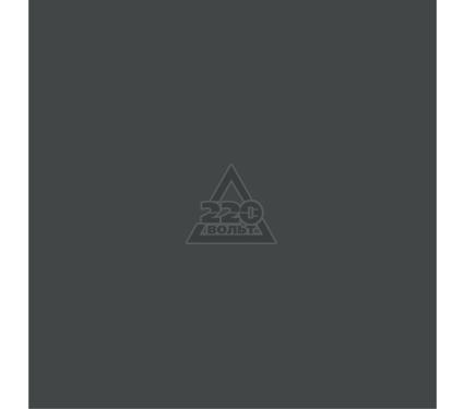 Плитка напольная GLOBALTILE 5032-0243 Unica Тёмно-серый