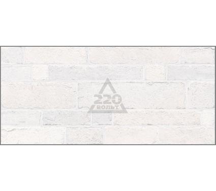 Плитка облицовочная INTERCERAMA 235050071 Brick Светло-серый