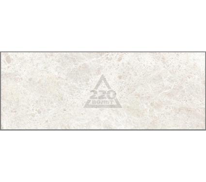 Плитка облицовочная INTERCERAMA 236097031 Centural Светло-коричневый