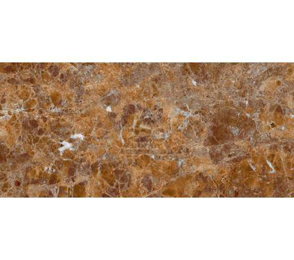 Плитка облицовочная INTERCERAMA 236097032 Centurial Тёмно-коричневый