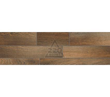 Плитка напольная INTERCERAMA 1550105032 Dream Тёмно-коричневый