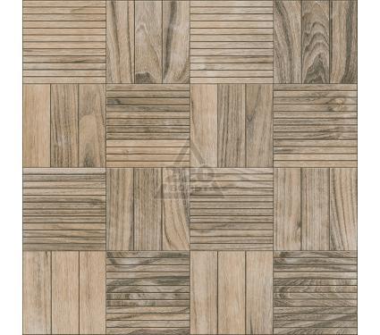 Плитка напольная INTERCERAMA 434363071 Faggio Серый