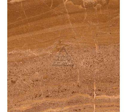 Плитка напольная INTERCERAMA 434390022 Geos Красно-коричневый