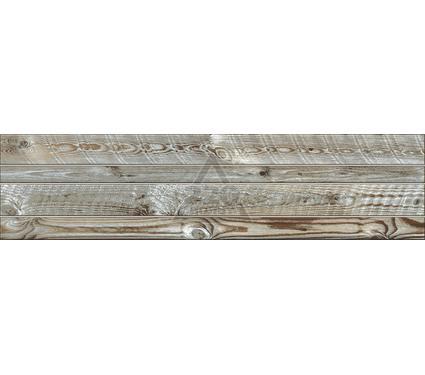 Плитка напольная INTERCERAMA 1560104032 Loft Светло-серый