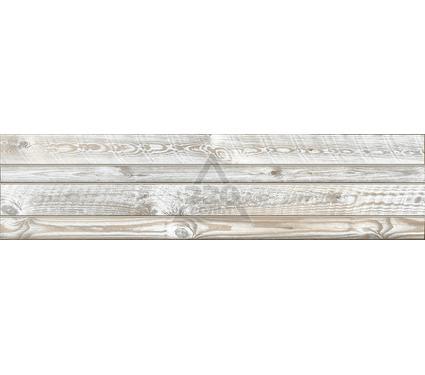Плитка напольная INTERCERAMA 1560104071 Loft Светло-серый