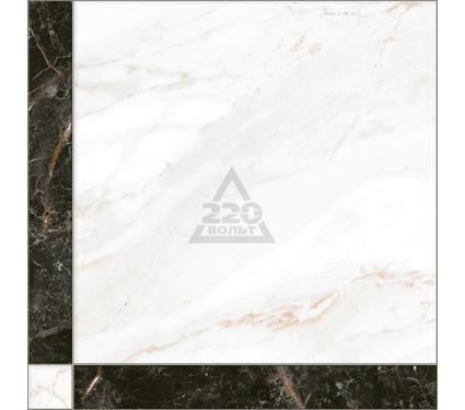 Плитка напольная INTERCERAMA 434375071 Shatto Светло-серый