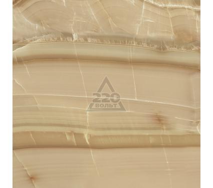 Плитка напольная ROVESE (CERSANIT) C-EF4R112D Elfin Бежевый