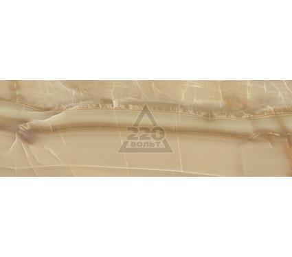 Плитка облицовочная ROVESE (CERSANIT) C-EFS111D Elfin Бежевый