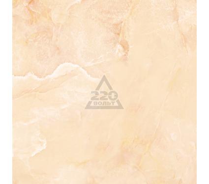 Плитка напольная ROVESE (CERSANIT) C-LA4R012D Lati Светло-бежевый