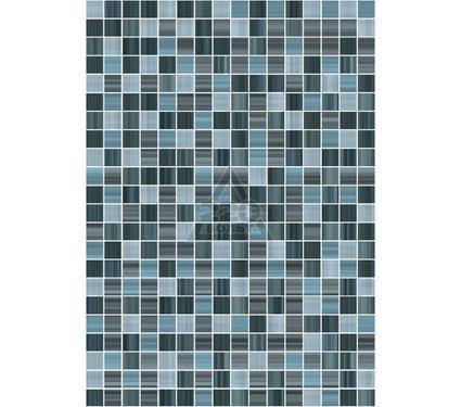 Плитка облицовочная ROVESE (CERSANIT) MFM341D Motive Синий