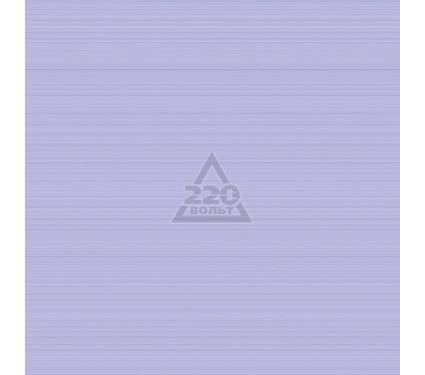 Плитка напольная ROVESE (CERSANIT) C-MU4R042D Muza Сиреневый