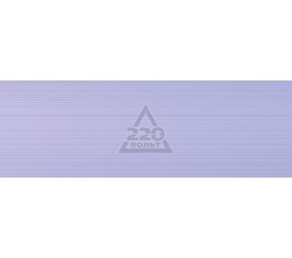 Плитка облицовочная ROVESE (CERSANIT) C-MUS041D Muza Сиреневый