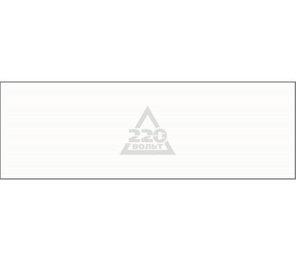 Плитка облицовочная ROVESE (CERSANIT) C-MUS051D Muza Белый