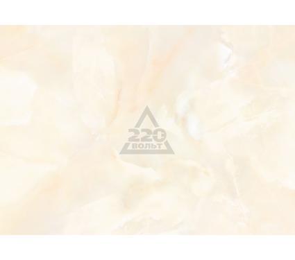 Плитка облицовочная ROVESE (CERSANIT) OCM011D Ocean Бежевый