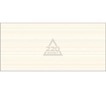 Плитка облицовочная ROVESE (CERSANIT) SUG011D Sunrise Светло-розовый