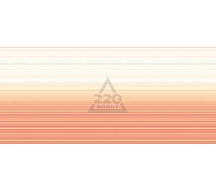 Плитка облицовочная ROVESE (CERSANIT) SUG531D Sunrise Многоцветный