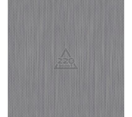 Плитка напольная ROVESE (CERSANIT) TC4D092D-63 Tropicana Серый