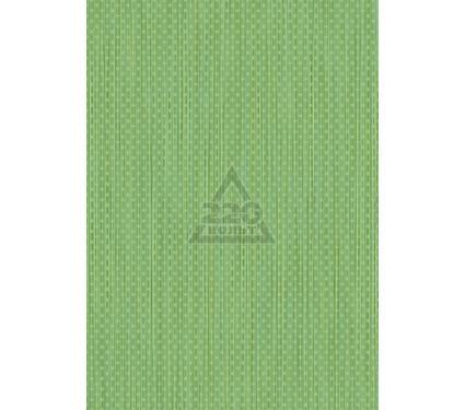 Плитка облицовочная ROVESE (CERSANIT) TCM021D Tropicana Зелёный
