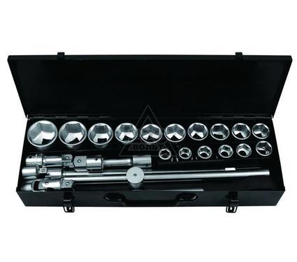 Набор инструментов FORSAGE 9806/6241-5