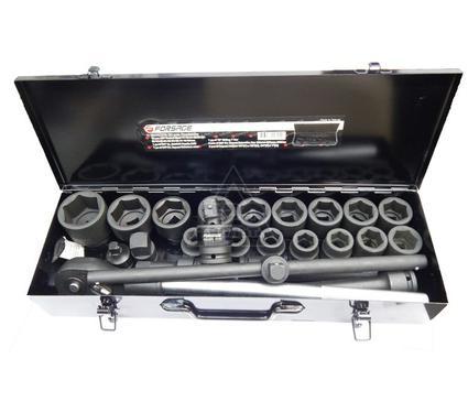 Набор инструментов FORSAGE 4496/6241MPB