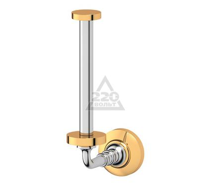 Держатель 3SC Stilmar (Chrome/Gold) STI 122