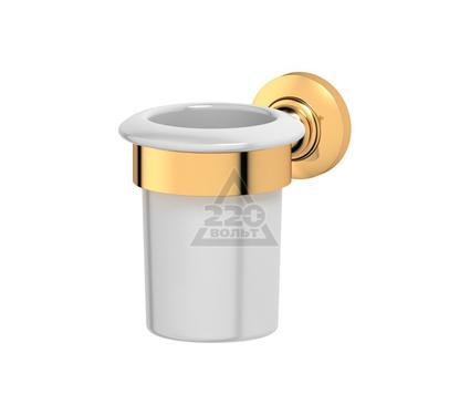 Стакан 3SC Stilmar (Gold) STI 203