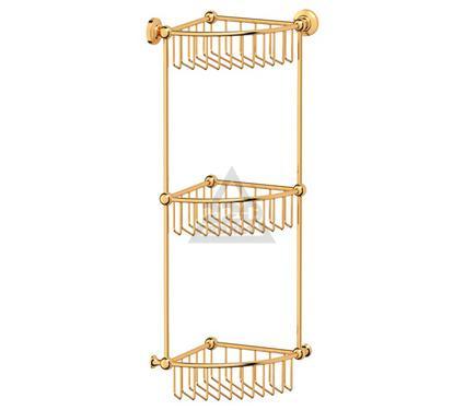 Полка 3SC Stilmar (Gold) STI 209