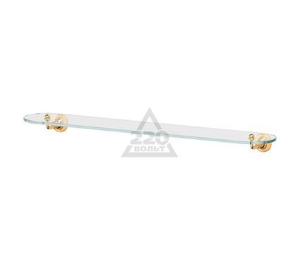 Полка 3SC Stilmar (Gold) STI 216
