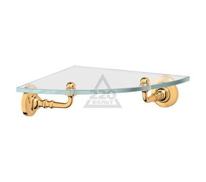 Полка 3SC Stilmar (Gold) STI 218
