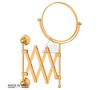 Зеркало 3SC Stilmar (Gold) STI 220