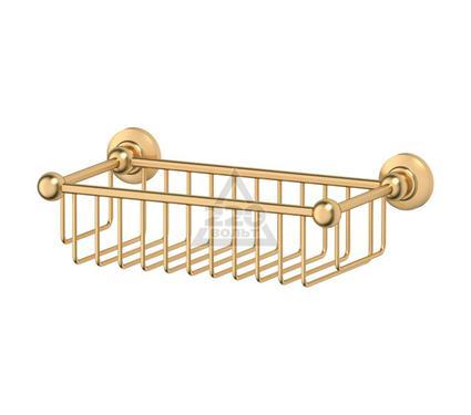 Полка 3SC Stilmar (Satin Gold) STI 307